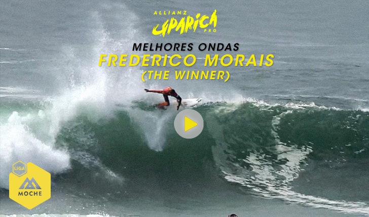 16723Melhores ondas de Frederico Morais, vencedor do Allianz Caparica Pro || 2:26