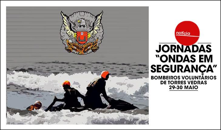 16799Queres saber como surfar em segurança?
