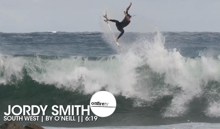 17075Jordy Smith | South West | By O'Neill || 6:19