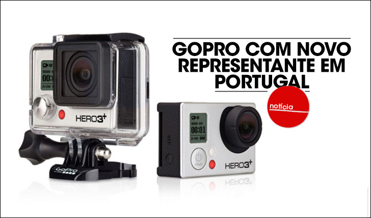 17956GoPro com novo representante em Portugal