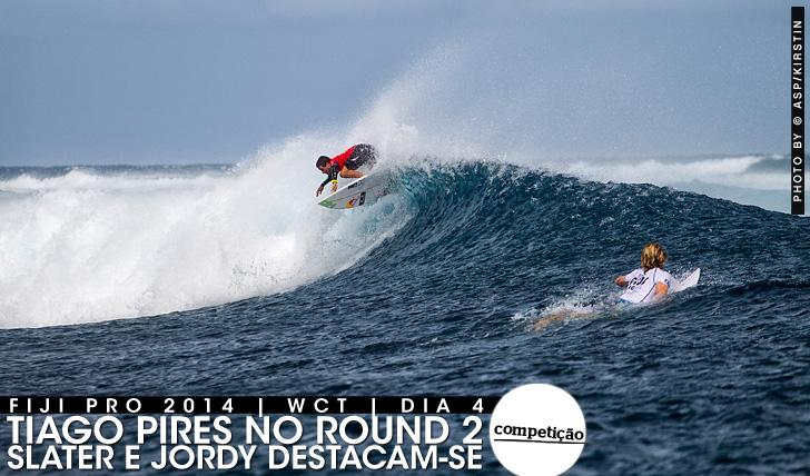 18335Tiago Pires no round 2 | Fiji Pro | Dia 4