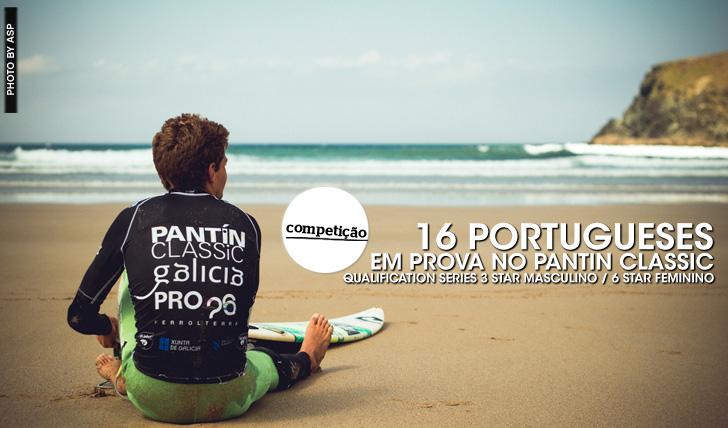 1969616 portugueses em prova no Pantin Classic