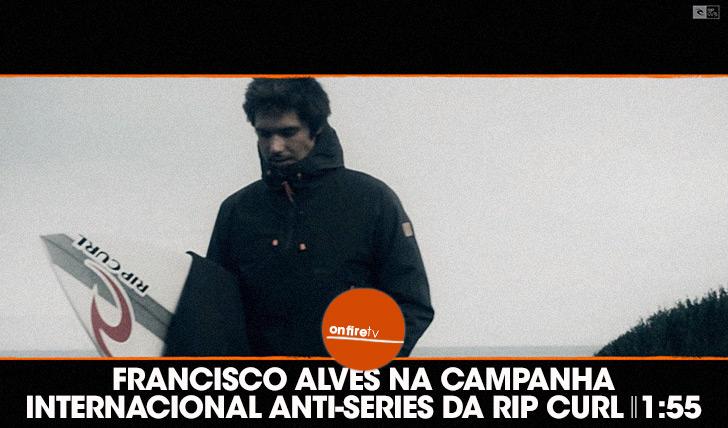 20277Francisco Alves na campanha Anti-Series da Rip Curl || 1:55