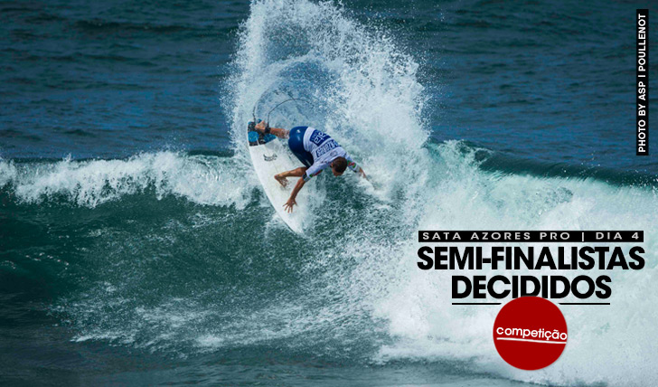 19885Semi-finalistas do SATA Azores Pro decididos!