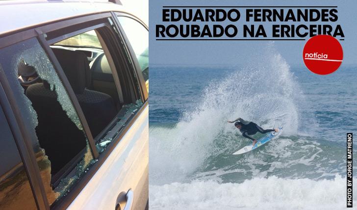 20440Eduardo Fernandes roubado na Ericeira