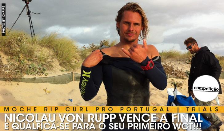 20495Nicolau vence MOCHE trials e qualifica-se para o MOCHE Rip Curl Pro Portugal 2014