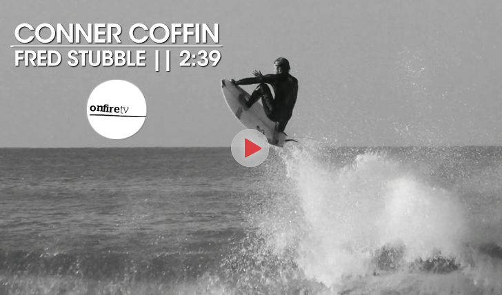 21691Conner Coffin   Fred Stubble    2:39