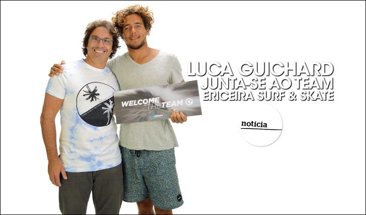 21348Luca Guichard junta-se ao team Ericeira Surf & Skate