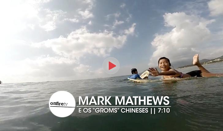 21575Mark Mathews e os groms chineses   By O'Neill    7:10