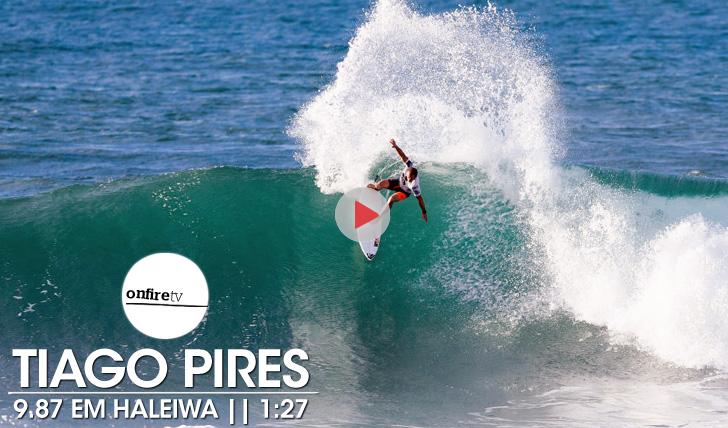 21643A onda de 9.87 de Tiago Pires em Haleiwa || 9:87