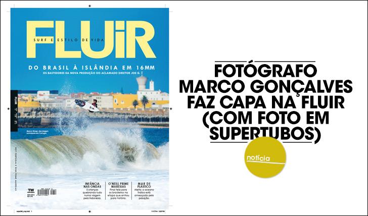 22362Fotógrafo Marco Gonçalves faz capa na Fluir com foto de Supertubos
