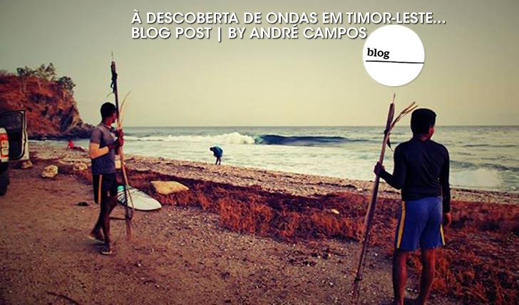 22946À descoberta de ondas em Timor-Leste   Blog