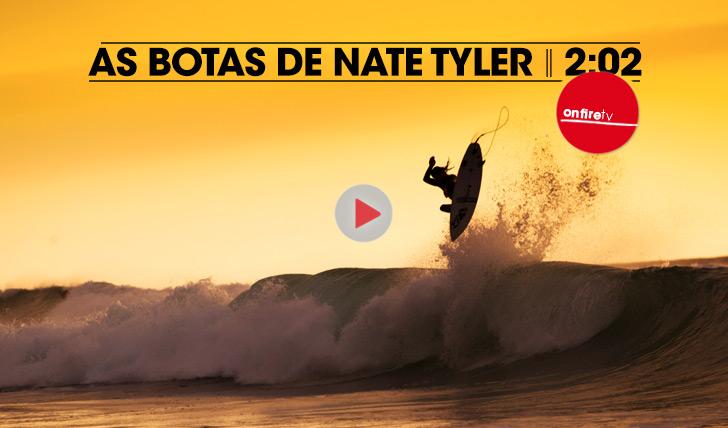 22720As botas de Nate Tyler || 2:02