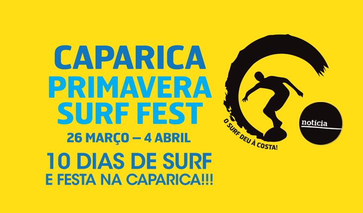 22701Caparica Primavera Surf Fest | 10 dias de surf na Caparica