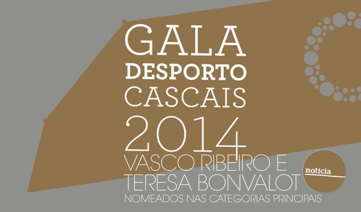 22749Bonvalot e Ribeiro nomeados para as categorias principais da Gala do Desporto