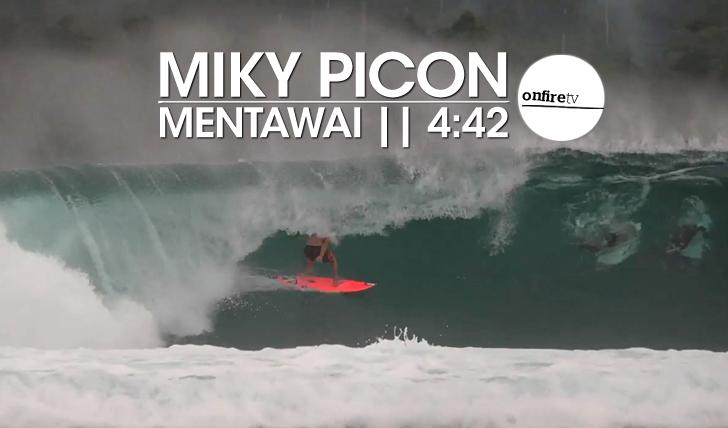22893Miky Picon nos Mentawai    4:42
