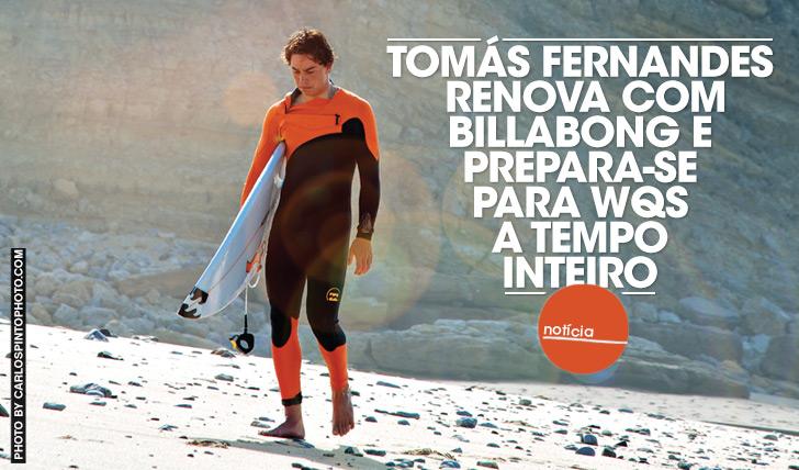 22909Júnior Tomás Fernandes renova com Billabong e prepara-se para WQS a tempo inteiro
