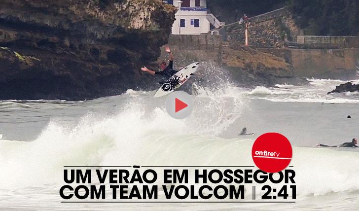 22906Um Verão em Hossegor com team Volcom || 2:41