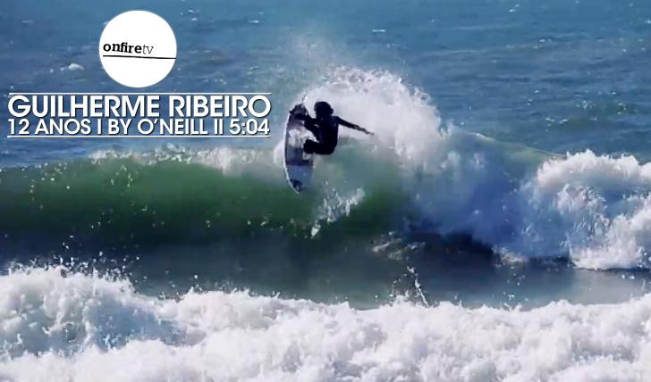 23411Guilherme Ribeiro | 12 anos || 5:04