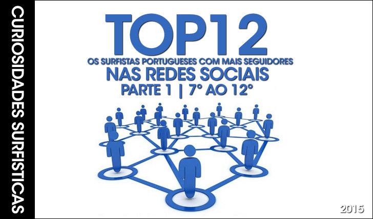 23151Os surfistas portugueses com mais seguidores nas Redes Sociais | Parte 1