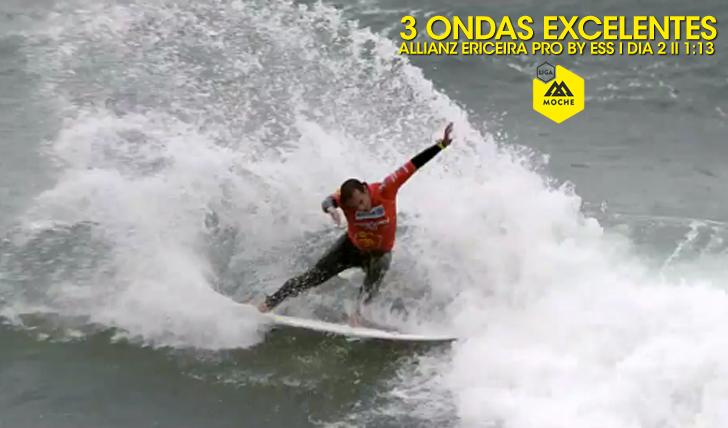 238913 ondas excelentes do Allianz Ericeira Pro by ESS    1:12