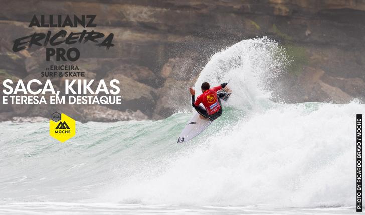 23868Saca, Kikas e Teresa dominam 1º dia do Allianz Ericeira Pro by ESS