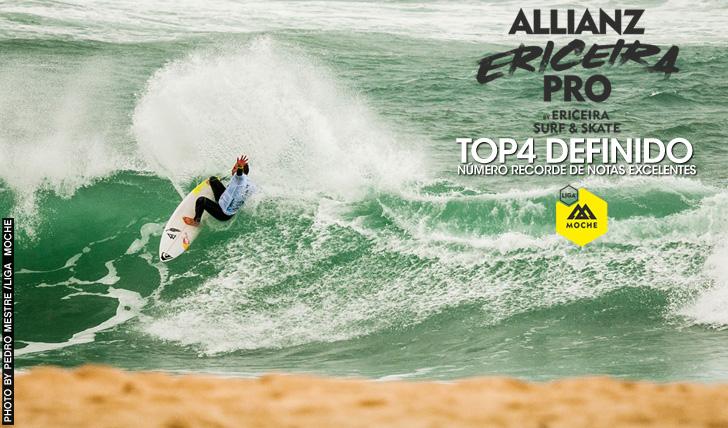 23885Recorde de ondas excelentes no segundo dia do Allianz Ericeira Pro By ESS