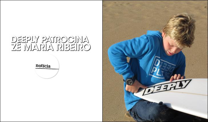 23707Deeply patrocina José Maria Ribeiro