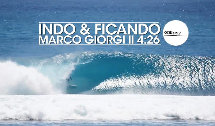 23917Indo & Ficando | Marco Giorgi || 4:26