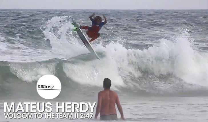 23593Volcom to the team Mateus Herdy    2:47