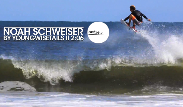 23733Noah Schweizer | By YoungWiseTails || 2:06