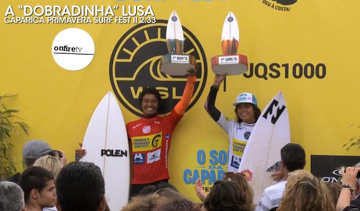 """24001A """"dobradinha lusa"""" no Caparica Primavera Surf Fest by O'Neill    4:04"""