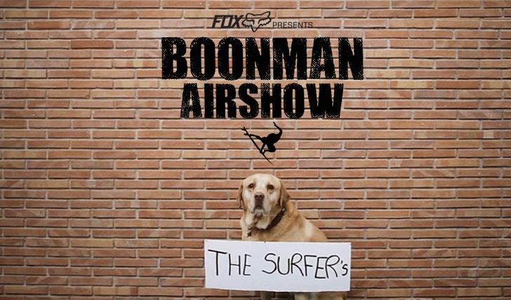 24197Os convidados para o Boonman Air Show 2015 presented by FOX