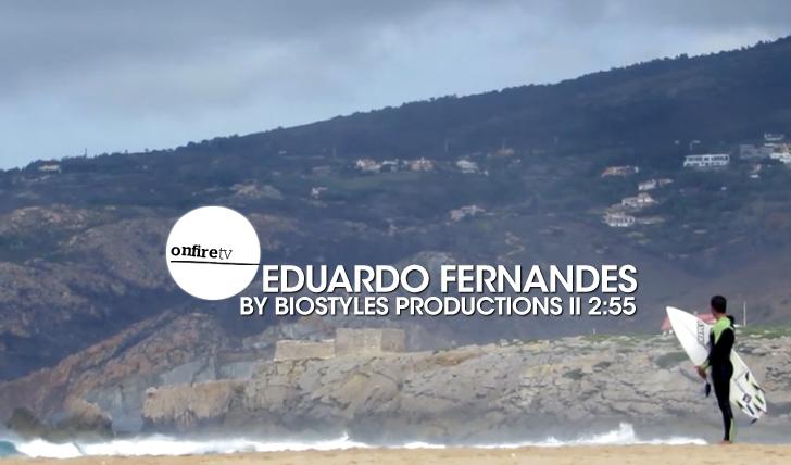 24165Eduardo Fernandes | By Biostyles Productions || 2:55