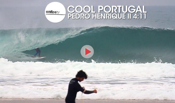 24697Cool Portugal | Pedro Henrique || 4:11