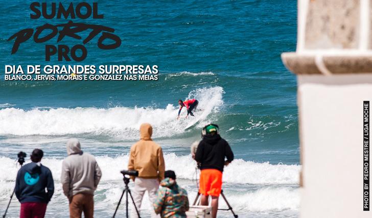 25010Dia de grandes revelações em Leça | Sumol Porto Pro