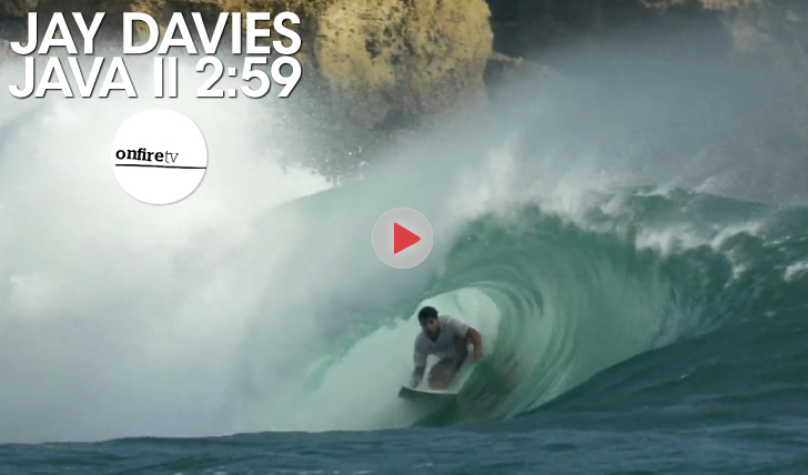 25072Jay Davies | Java || 2:59