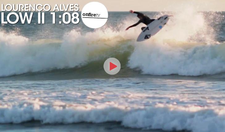 25035Lourenço Alves | Low || 1:08