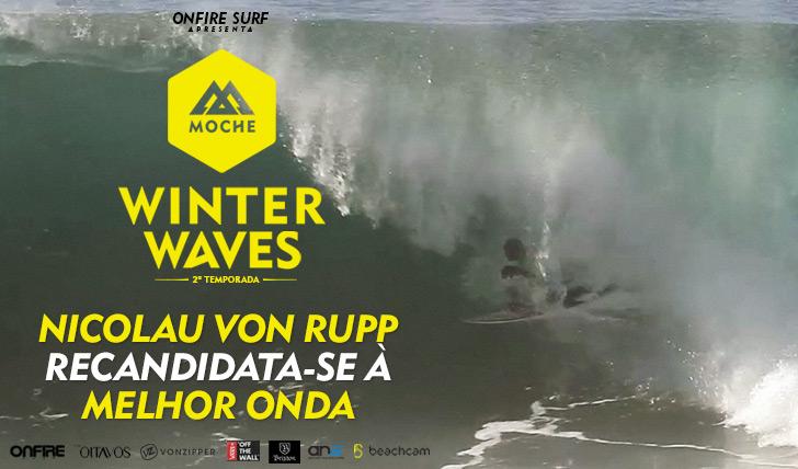 25123Nicolau Von Rupp recandidata-se à Melhor Onda no MOCHE Winter Waves | 2ª Temporada