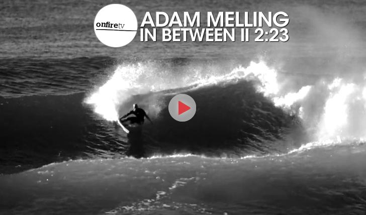 24821Adam Melling | In Between || 2:23