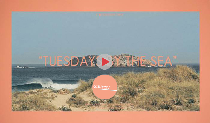 25064No Time For Week Days by Deeply   Ep. 2    3:33