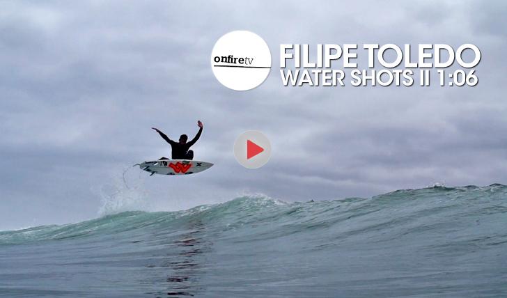 24664Filipe Toledo | Water Shots || 1:06