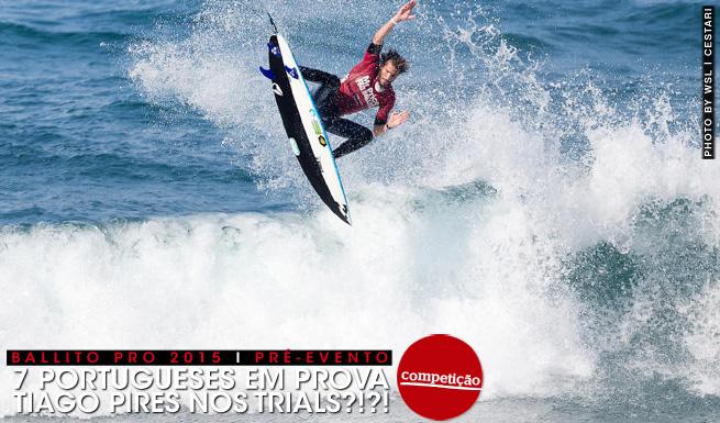 256247 Portugueses competem em Ballito   Saca nos Trials