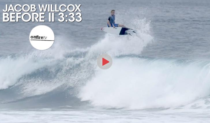 25185Jacob Willcox | Before || 3:33