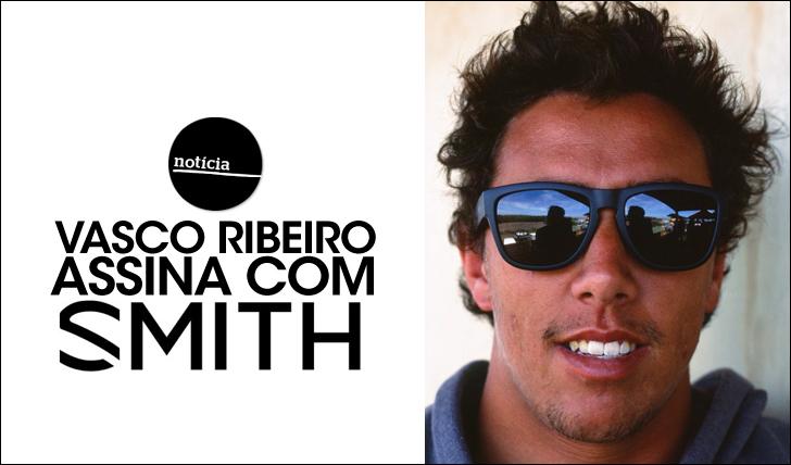 25276Vasco Ribeiro junta-se ao team global da SMITH