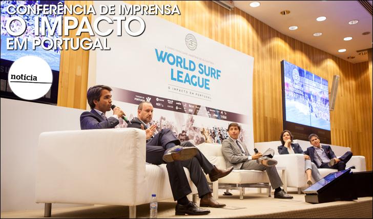 25204Etapa da WSL de 2014 em Portugal com audiência global de mais de 300 milhões