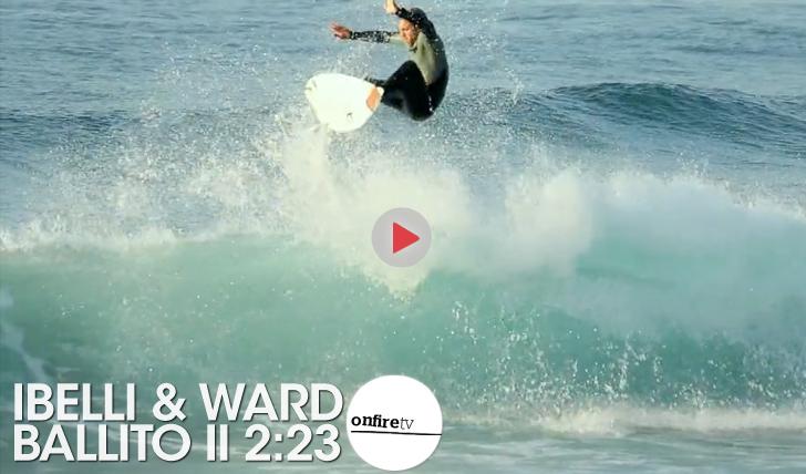 26087Caio Ibelli & Chris Ward | Ballito || 2:23