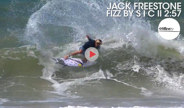 25921Jack Freestone | Fizz || 2:57
