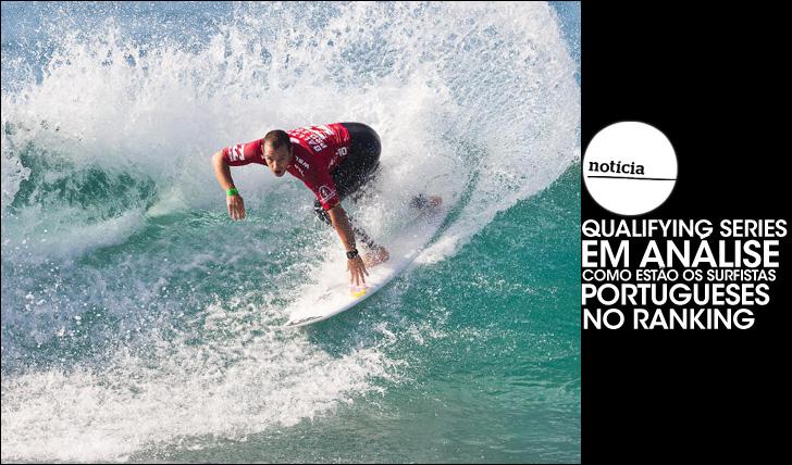 25809QS em análise | Como estão os surfistas portugueses no ranking…