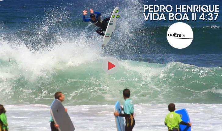 26239Pedro Henrique | Vida Boa || 4:37